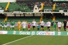 Avellino - Livorno 2 - 1 Helios sponsor game 00