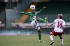Avellino - Livorno 2 - 1 Helios sponsor game 018