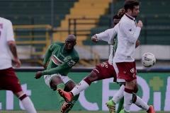 Avellino - Livorno 2 - 1 Helios sponsor game 03