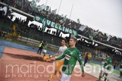 Avellino - Livorno 2 - 1 Helios sponsor game 05