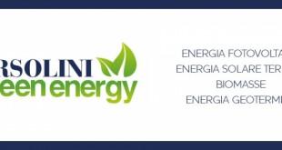 ORSOLINI-GREEN-ENERGY