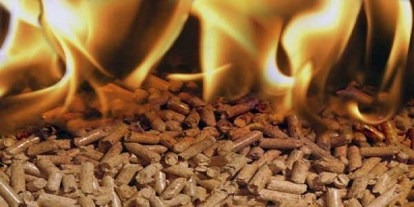 Stufa a pellet consumi termocamini stufe caldaie for Stufe a pellet helios
