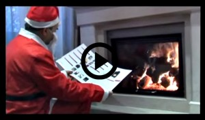 Video NAtale 2