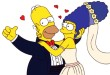 the-simpsons-sposi