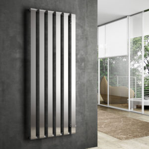 irsap-step-v-termoarredo-design-made-in-italy