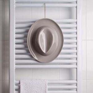 Termosifoni particolari finest il termoarredo levoluzione del classico termosifone fino a pochi - Porta acqua termosifoni ...