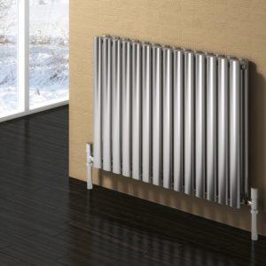 radiatori-in-acciaio_NG1
