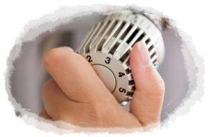 termosifoni_valvole_termostatiche