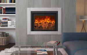 ecoflame-termocamino-a-legna