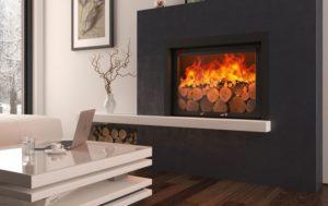 iwood-termocamino-a-legna