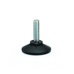Piedini per termostufa M10x50 mm