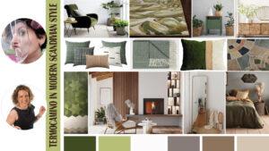 """Read more about the article """"L'angolo del Design"""": lo stile nordico"""