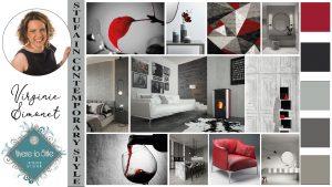 Read more about the article L'Angolo del Design: il concept contemporaneo