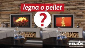 Read more about the article Pellet o legna? Entrambi!