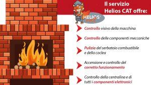 Read more about the article Esperto in un minuto: il servizio Helios Cat