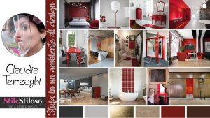 Read more about the article La stufa in un contesto di design